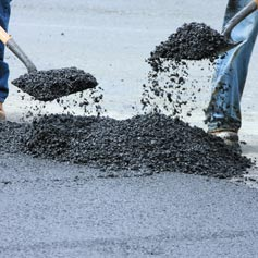 Asphalt Paving Company in Minneapolis, MN