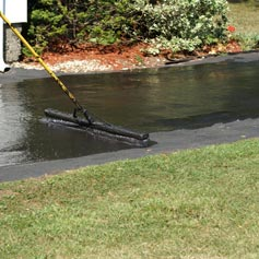 Driveway Sealcoating Company in Minneapolis, MN