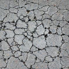 Why Your Parking Lot Needs Pothole Repairs Minneapolis, MN