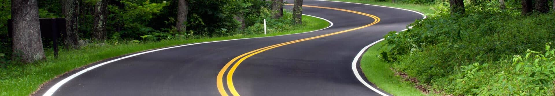 Minneapolis Asphalt Paving Company Service Request